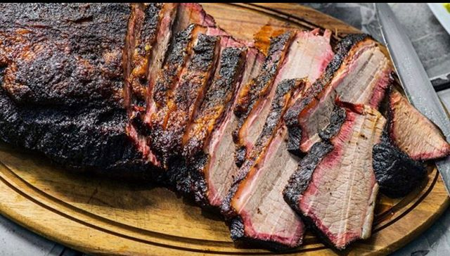 We have your holiday brisket!  Order early!  They go fast!  We deliver to #nyc #longisland #connecticut #newjersey #westchester #hamptonssummer
