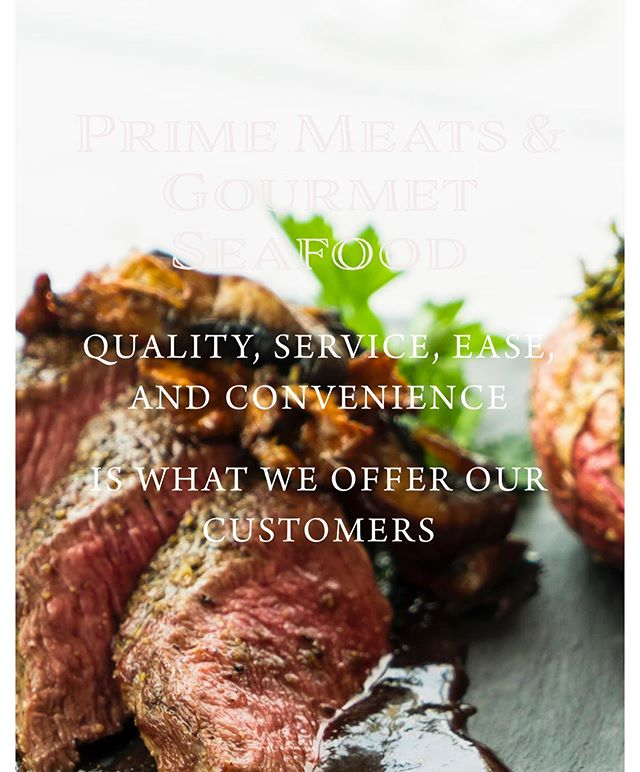 Check out our new website!! Link in bio ABOVE!  We deliver to #hamptons #nyc #manhattan #newjersey #connecticut #greenwich #newjersey #longisland