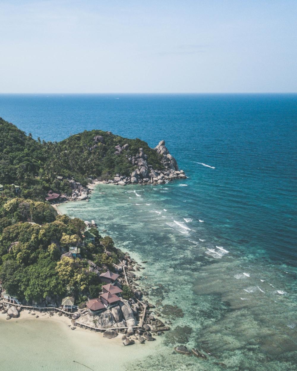 Thailand -  @planet_pixels