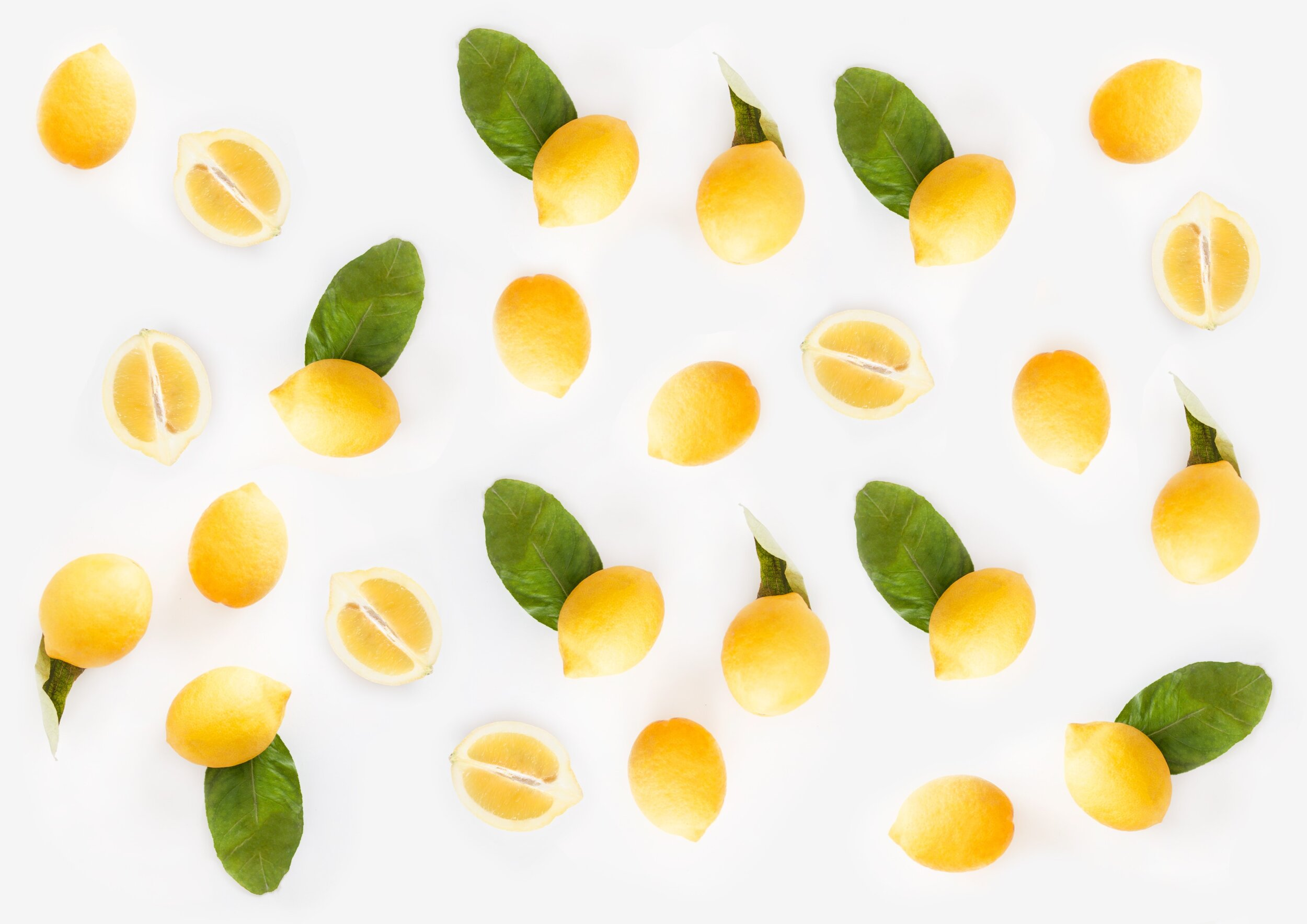 lemon peel oil.jpg