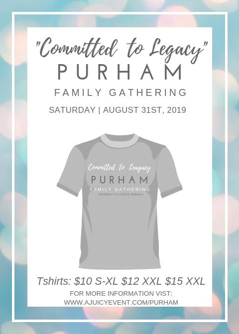 PURHAM-4.png