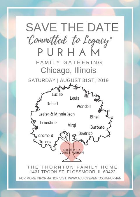 PURHAM-2.png