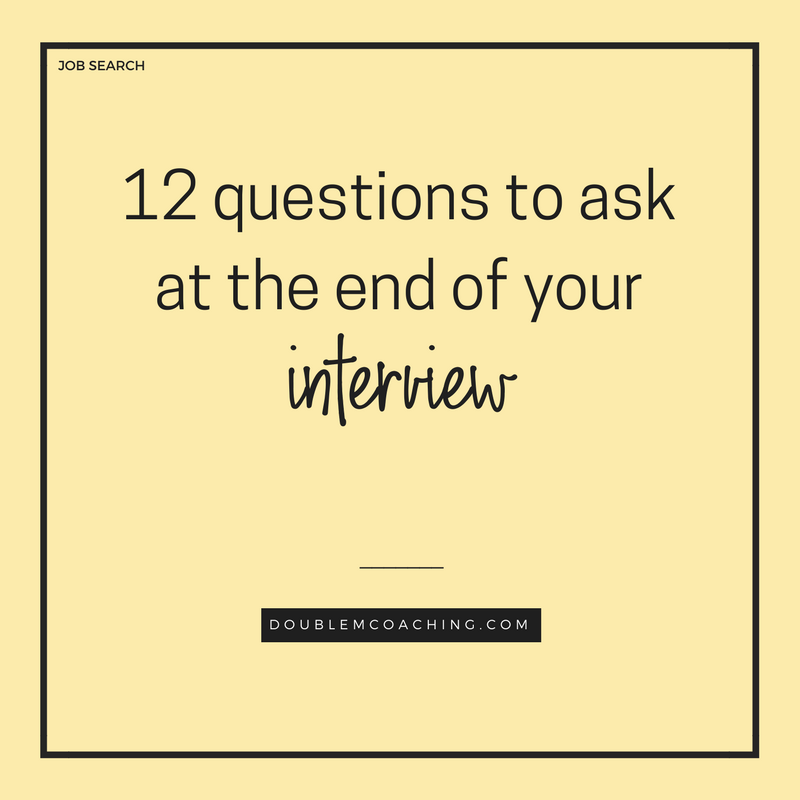 12-qs-end-of-interview.png