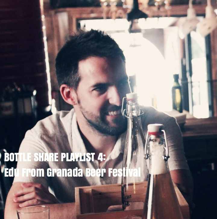 Eduardo-Granada-Beer-Festival.PNG