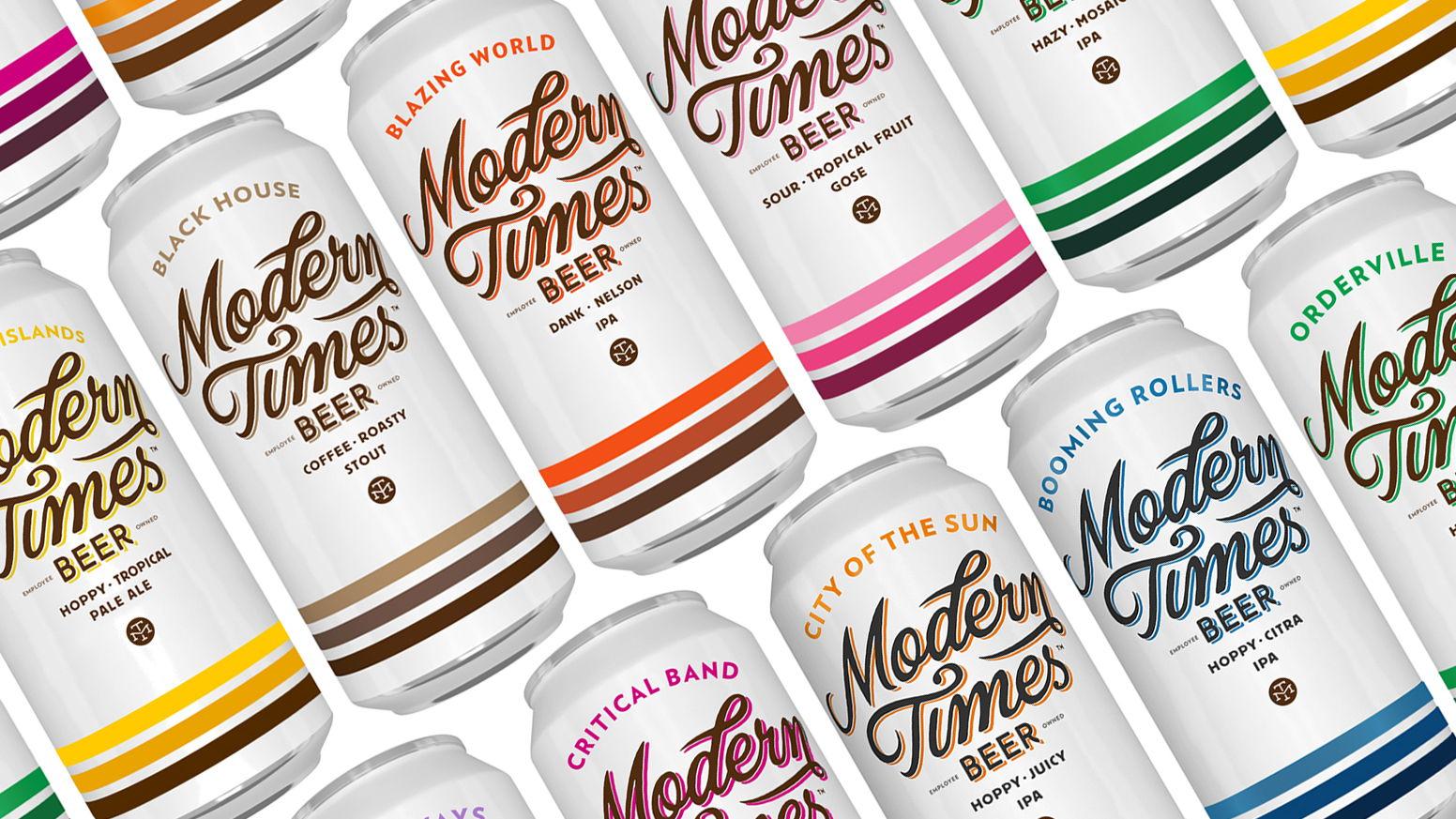 Modern-Times-beer.jpg
