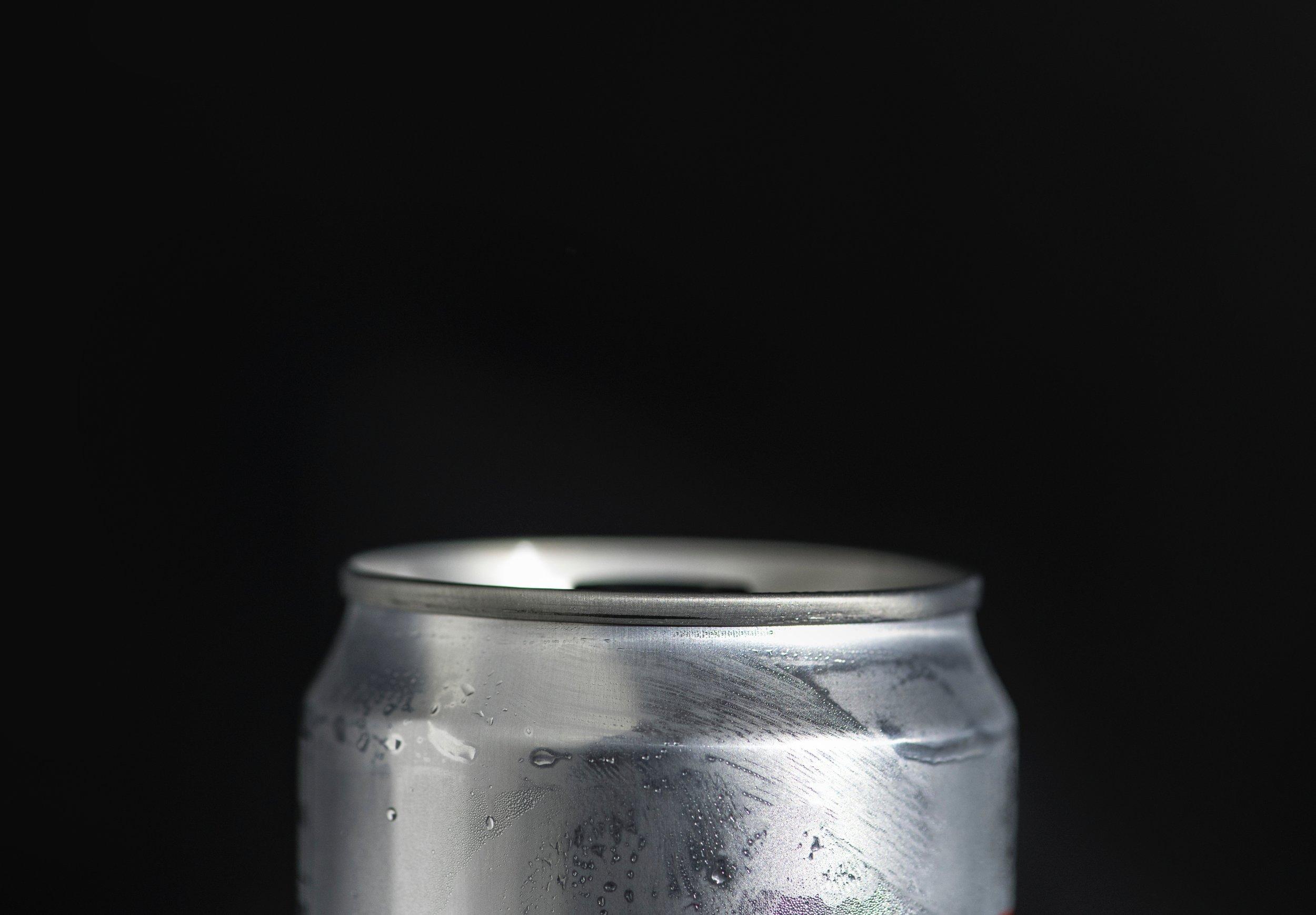 Cerveza-artesana-lata.jpg
