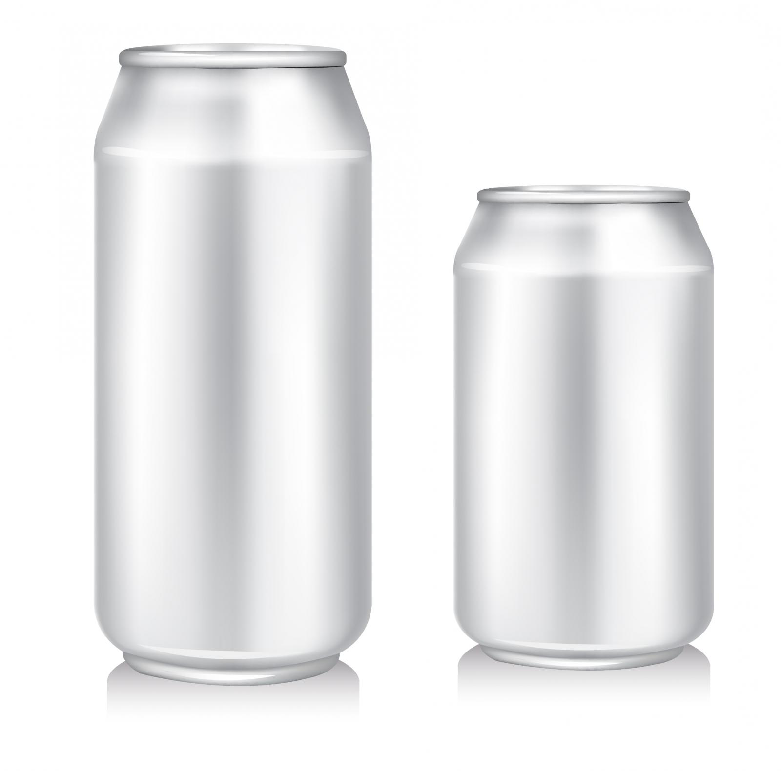 Cans-craft-beer-jpg