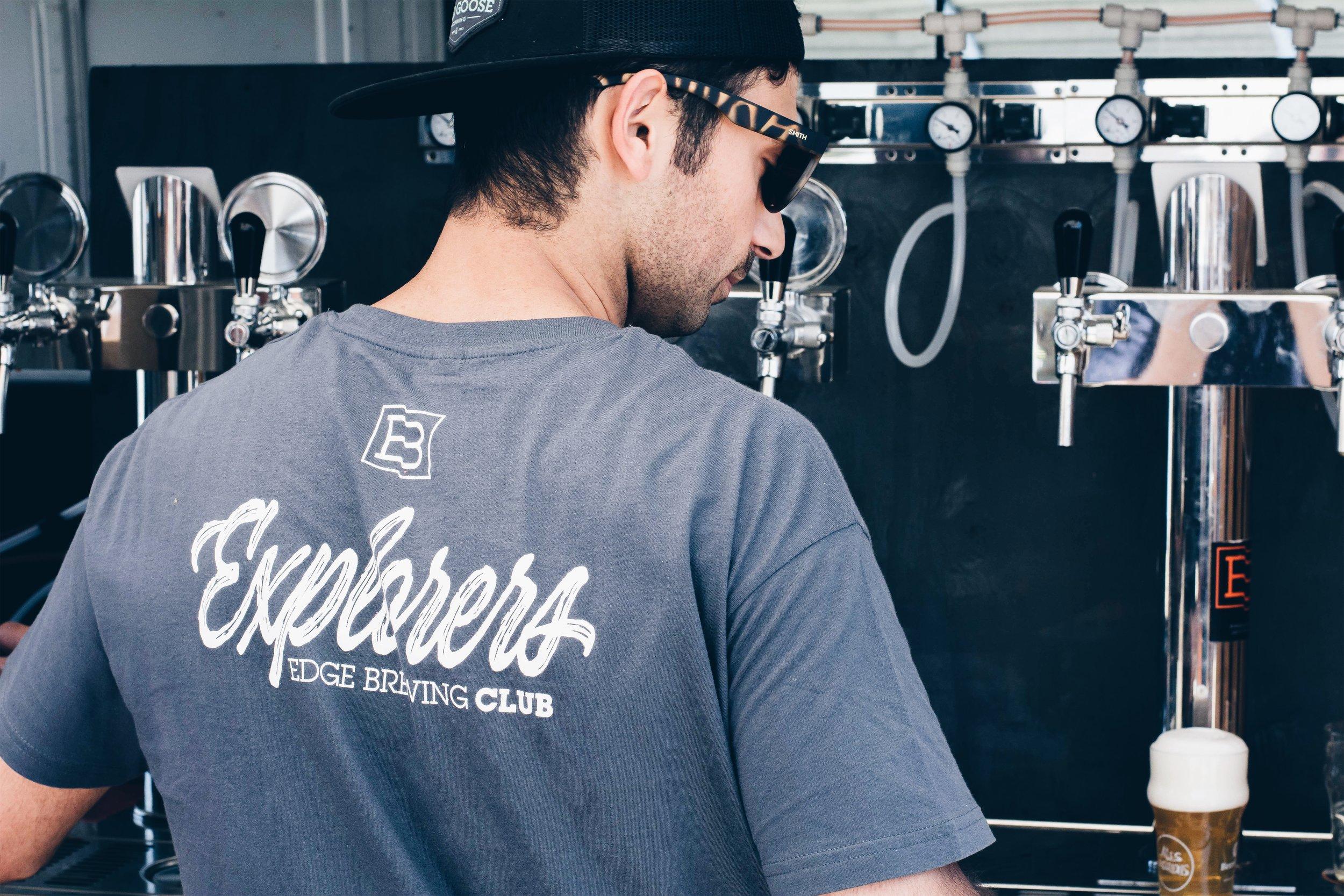 Mostra-cervesa-Mediona-3.jpeg