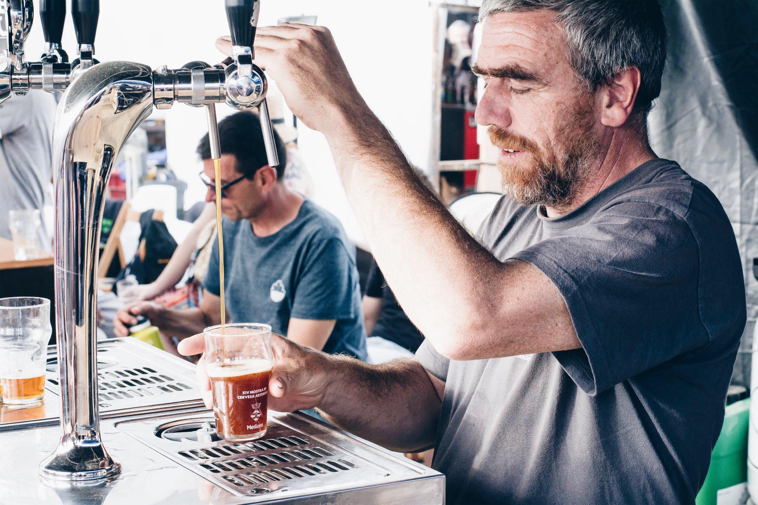 Mostra-cervesa-Mediona-26.jpeg