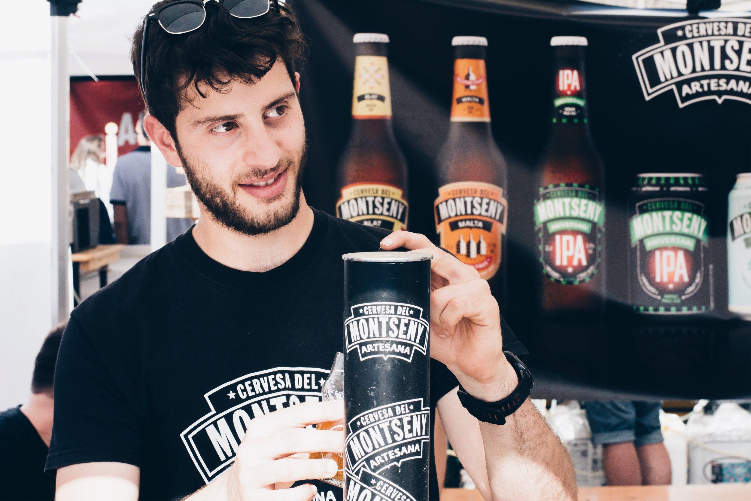 Mostra-cervesa-Mediona-15.jpeg