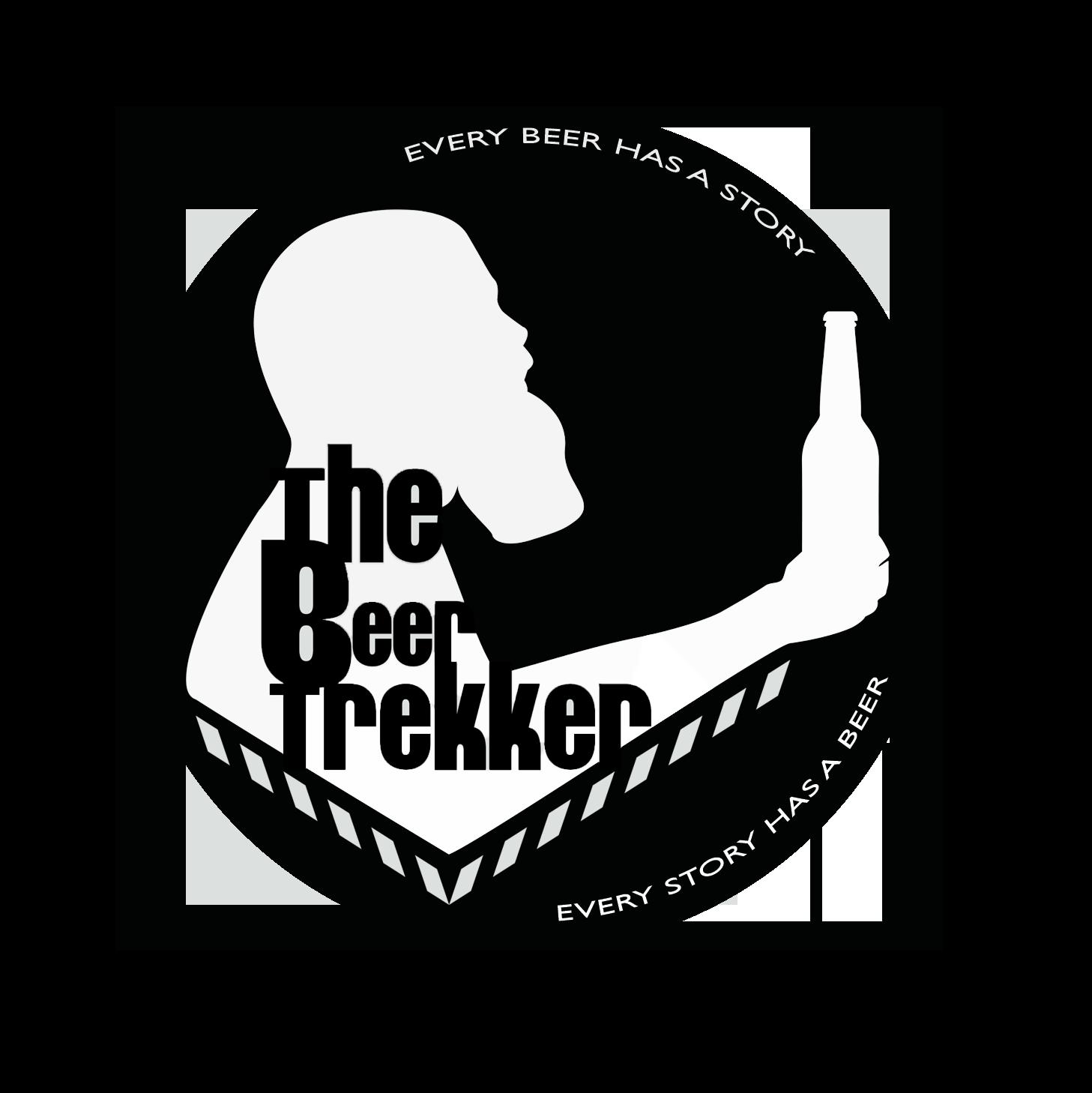 The-Beer-Trekker-logo.png