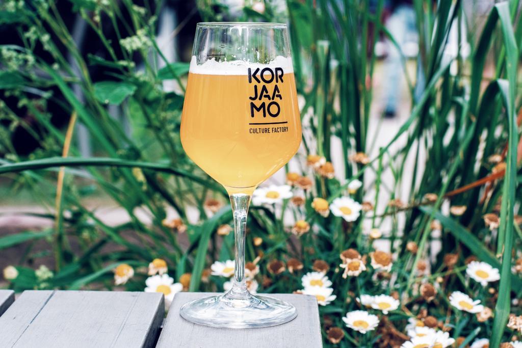 Photo © Øhm Sweet Øhm