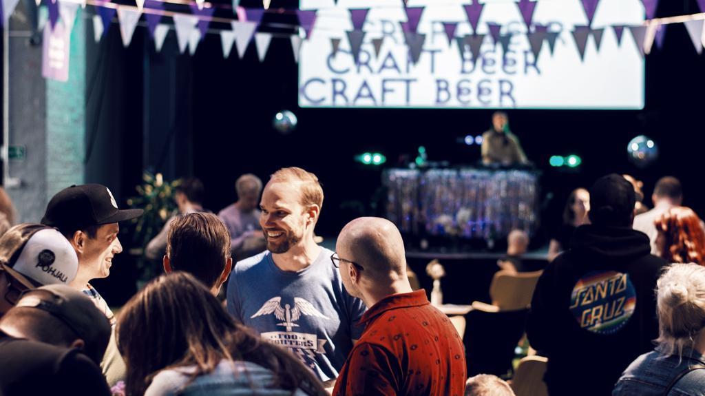 craft-beer-garden-festival-helsinki-3.jpeg