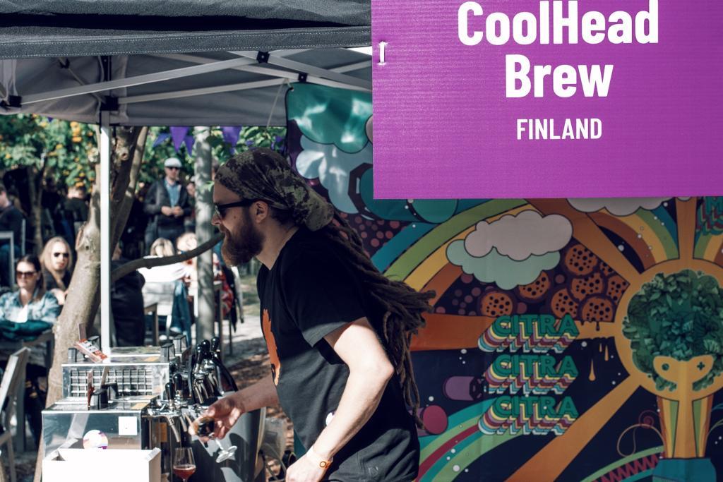 craft-beer-garden-festival-helsinki-5.jpeg