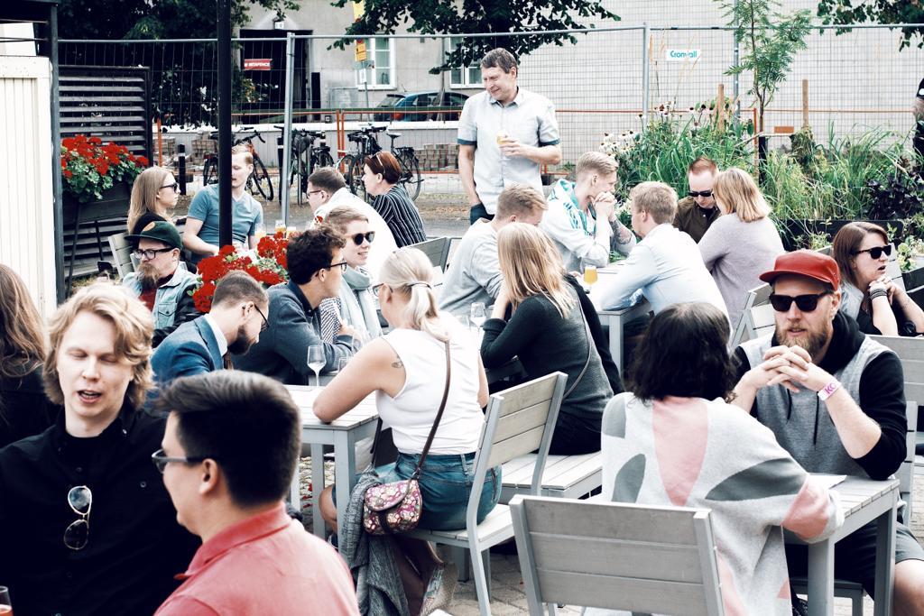 craft-beer-garden-festival-helsinki-8.jpeg