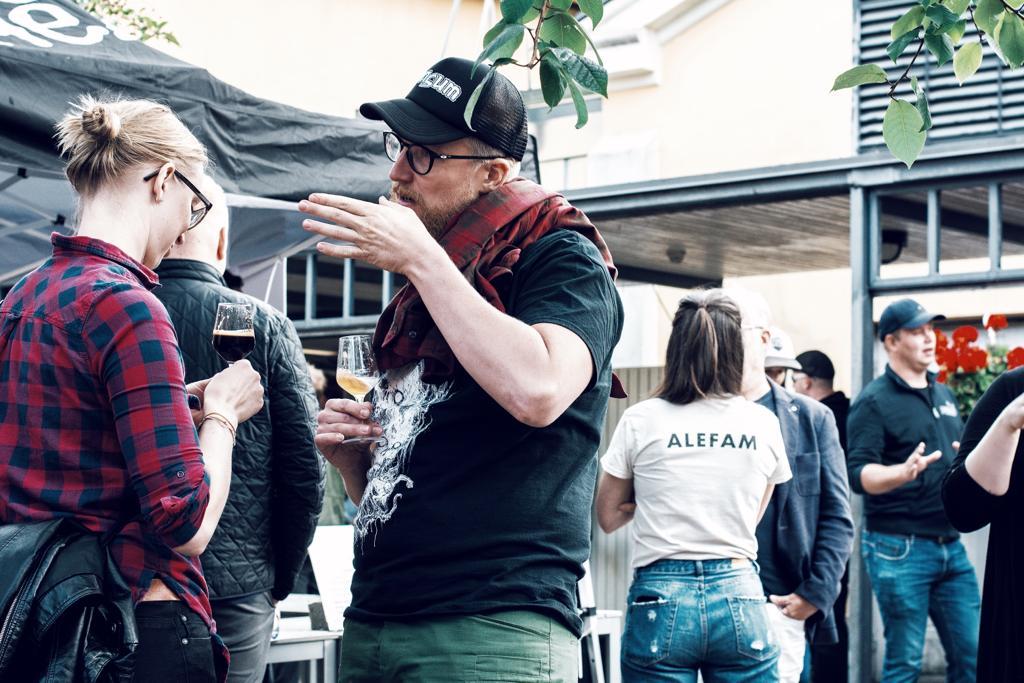 craft-beer-garden-festival-helsinki-15.jpeg
