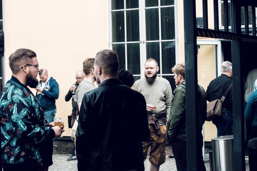 craft-beer-garden-festival-helsinki-16.jpeg