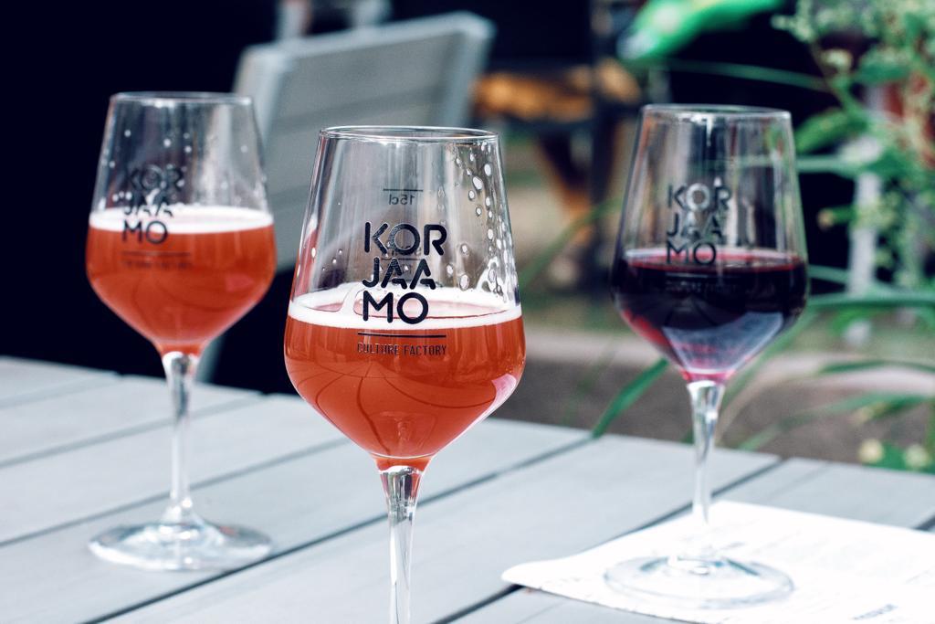 craft-beer-garden-festival-helsinki-6.jpeg