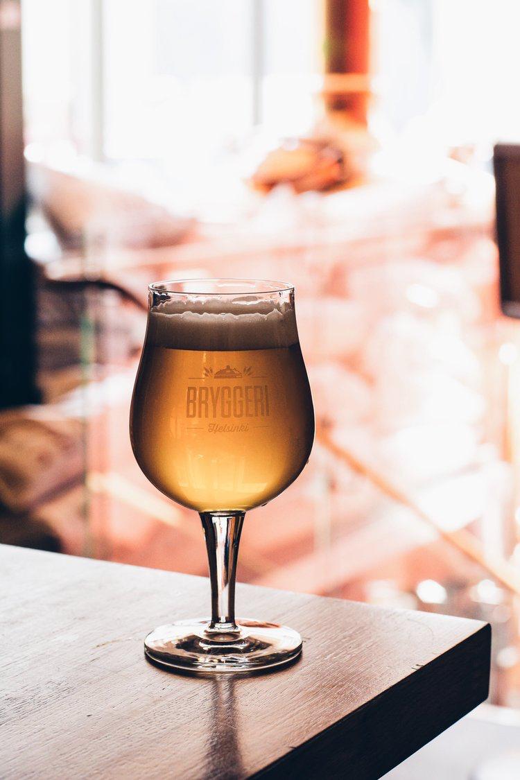craft-beer-helsinki.png