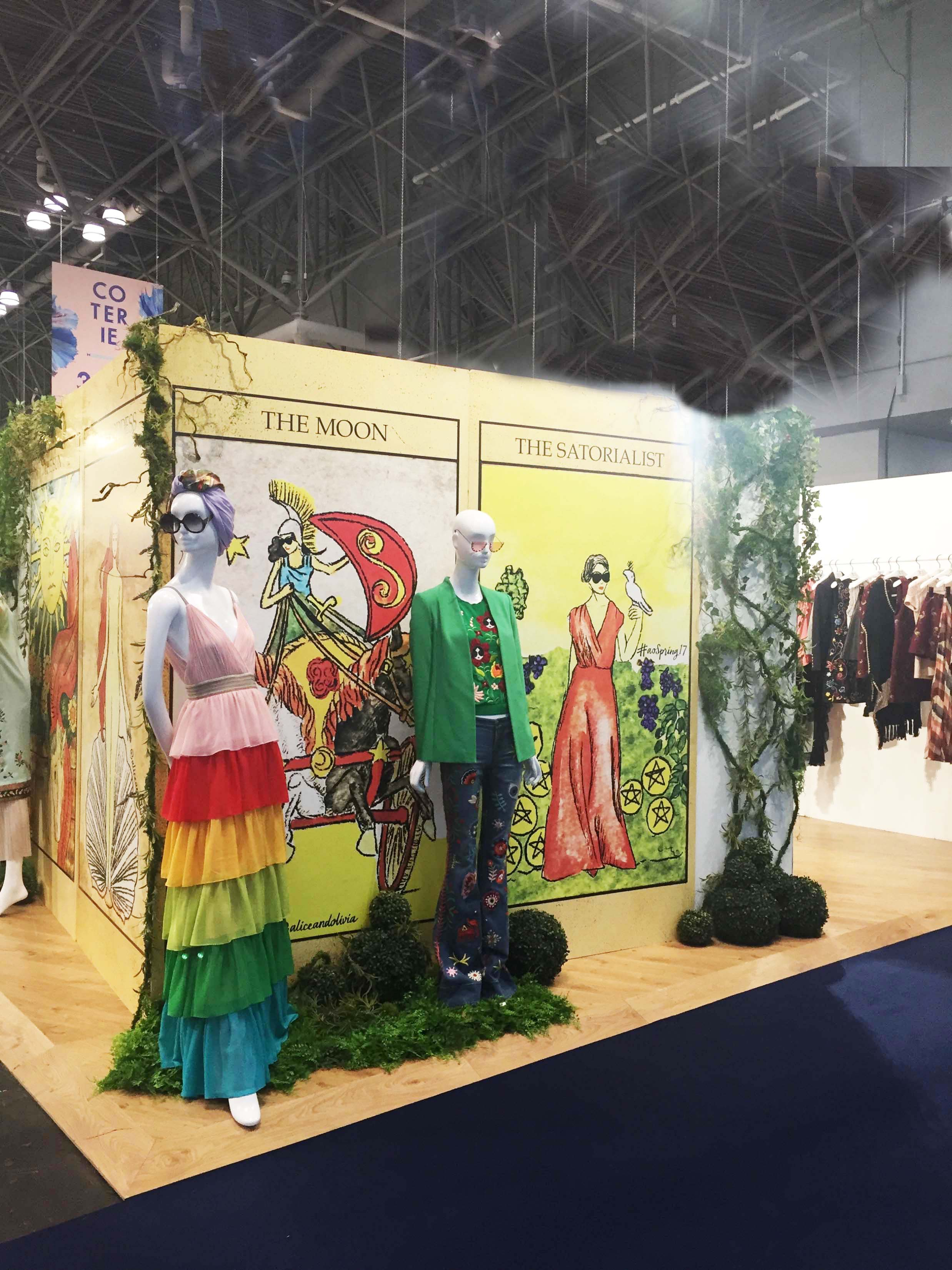 Coterie booth pic 2.jpg