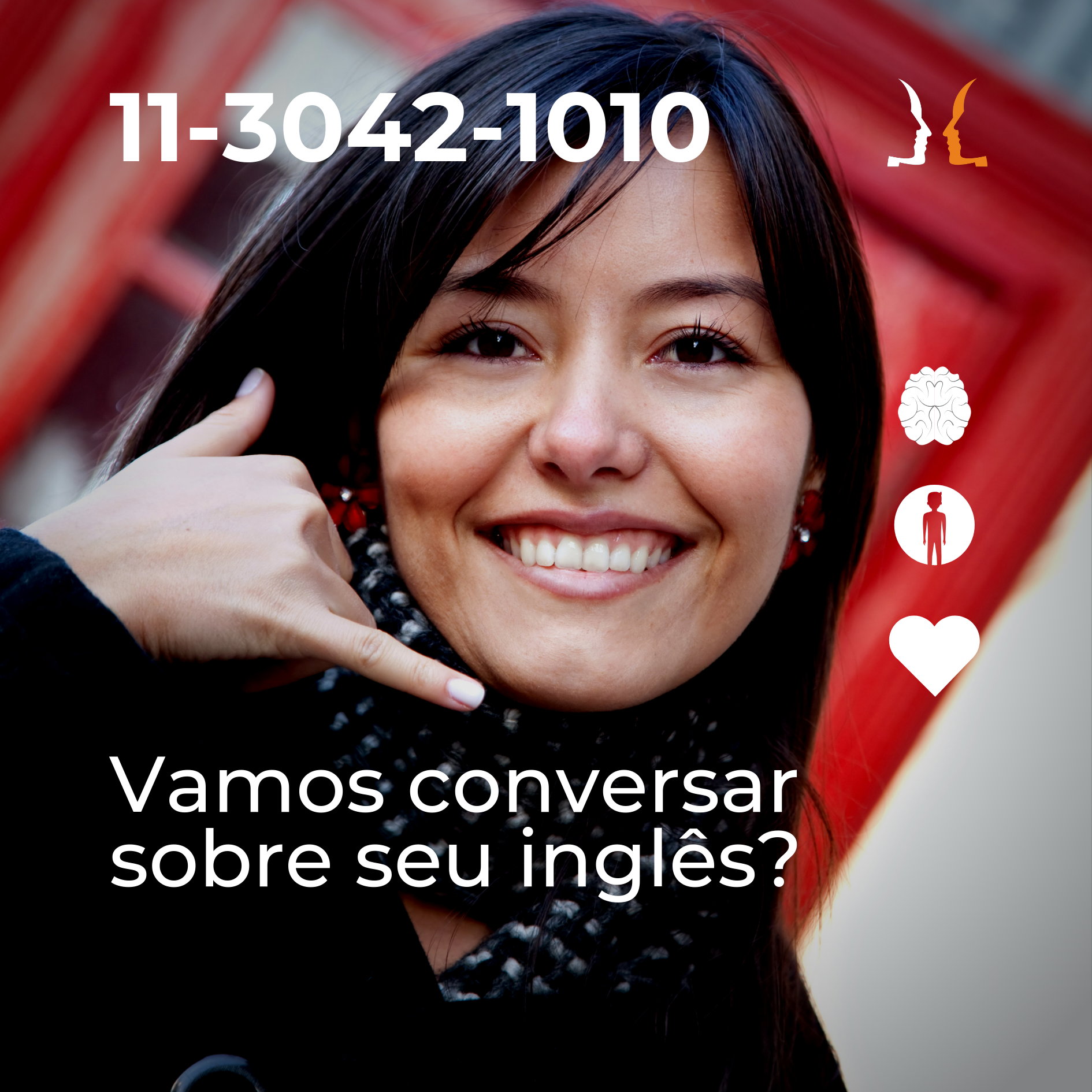 LeveLeia Website.png