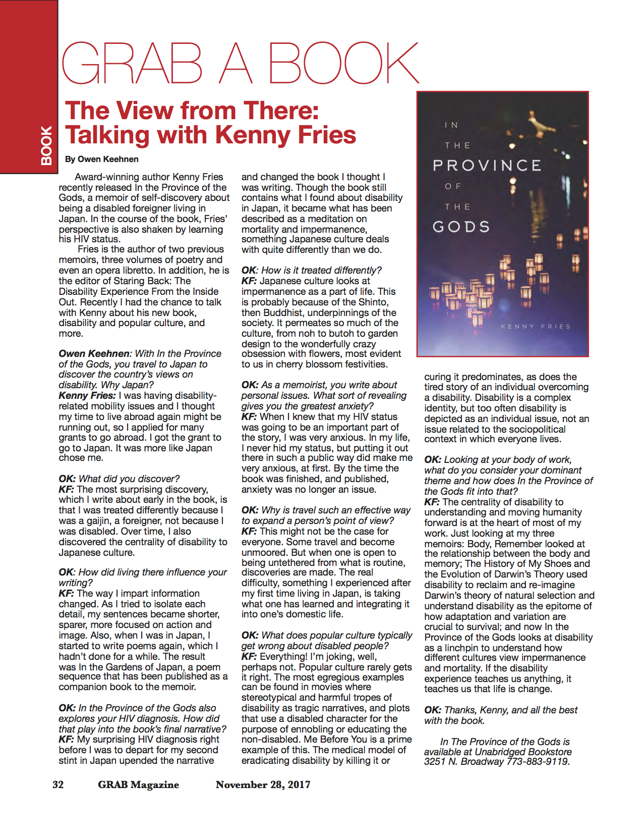 GRAB Kenny Fries Interview.jpeg