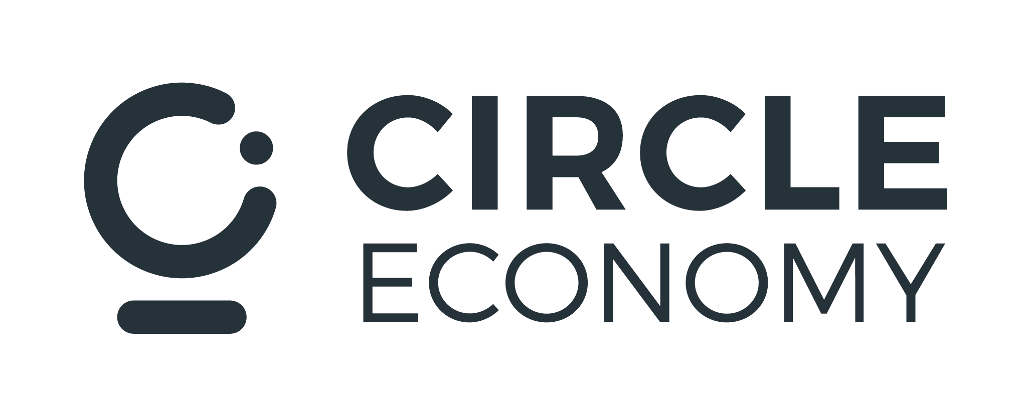 "Circle Economy (Holland) - ""A social enterprise, organised as a cooperative, Circle Economy accelerates the transition to circularity through on the ground, action focused, development of practical and scalable solutions.""Besök webbsida >>"