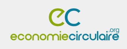 "Economie Circulaire (Frankrike) - ""Economiecirculaire.org allows you to discover, activate, share or carry out circular economy projects in business areas: mobility, energy, synergy, services, etc. Industrialists, consulting firms, companies"" Besök webbsida >>"