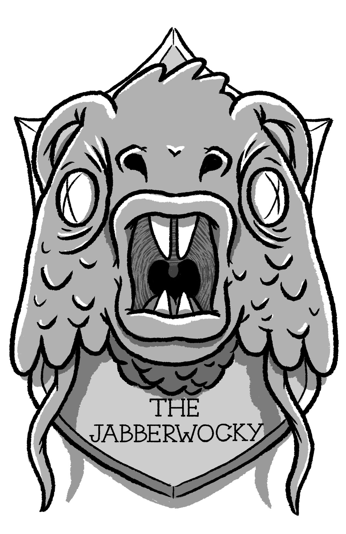 Jabberwocky Cover.png