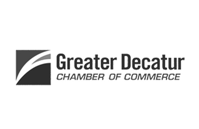SA-Lewis-Decatur-Chamber-of-Commerce.jpg