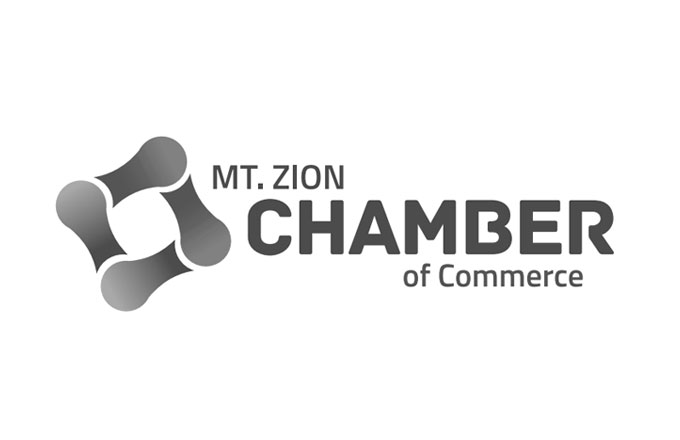 SA-Lewis-Mt-Zion-Chamber-of-Commerce.jpg