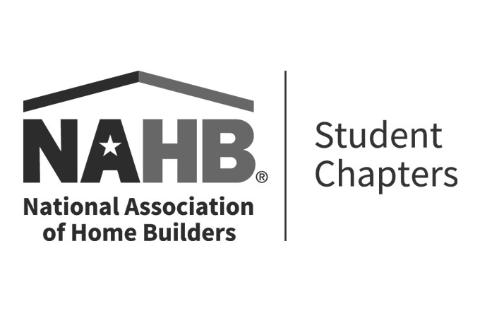 SA-Lewis-National-Association-Home-Builders-Students.jpg