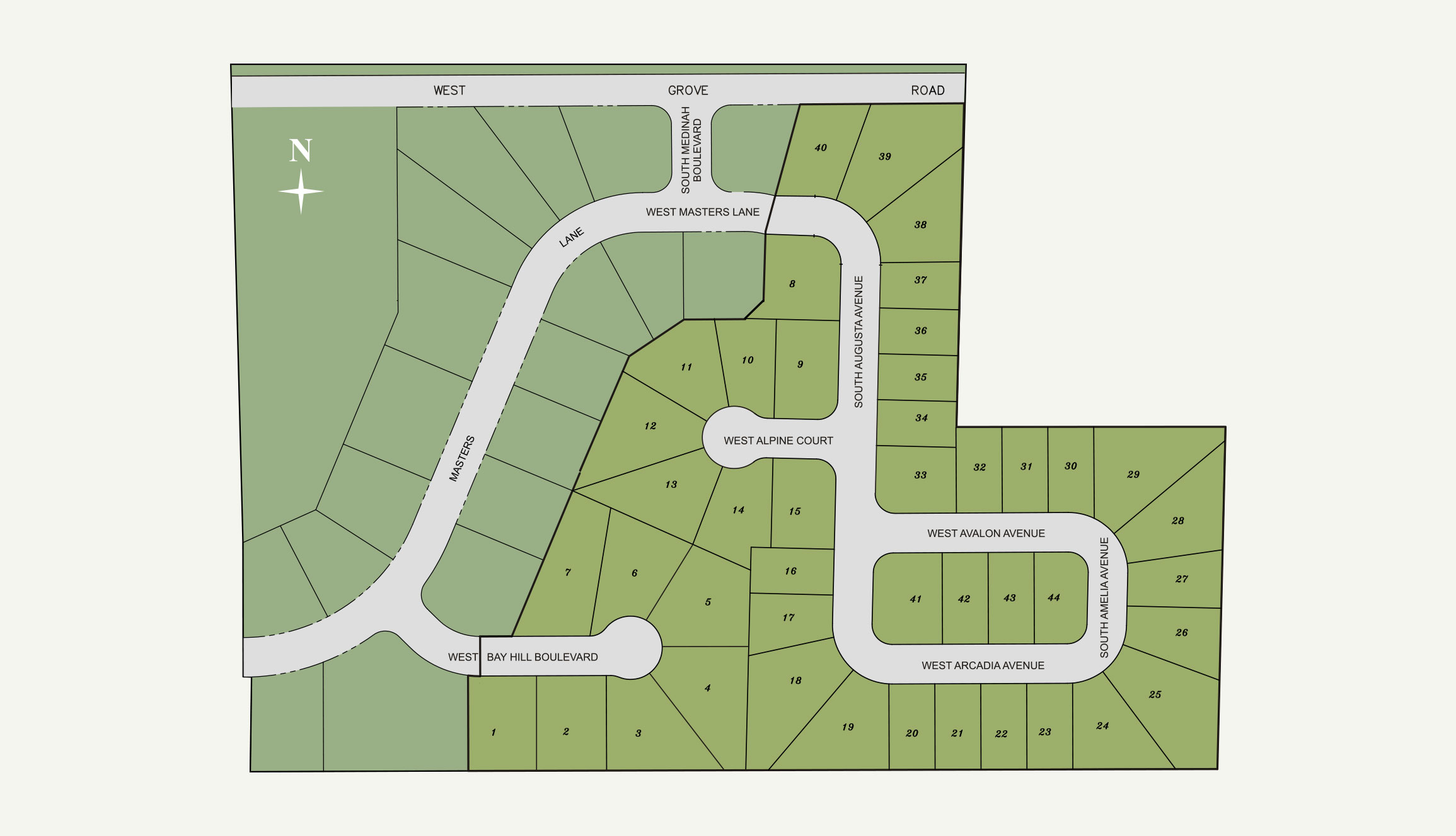 SALewis-Residential-Plat-Parkside-East-3.jpg