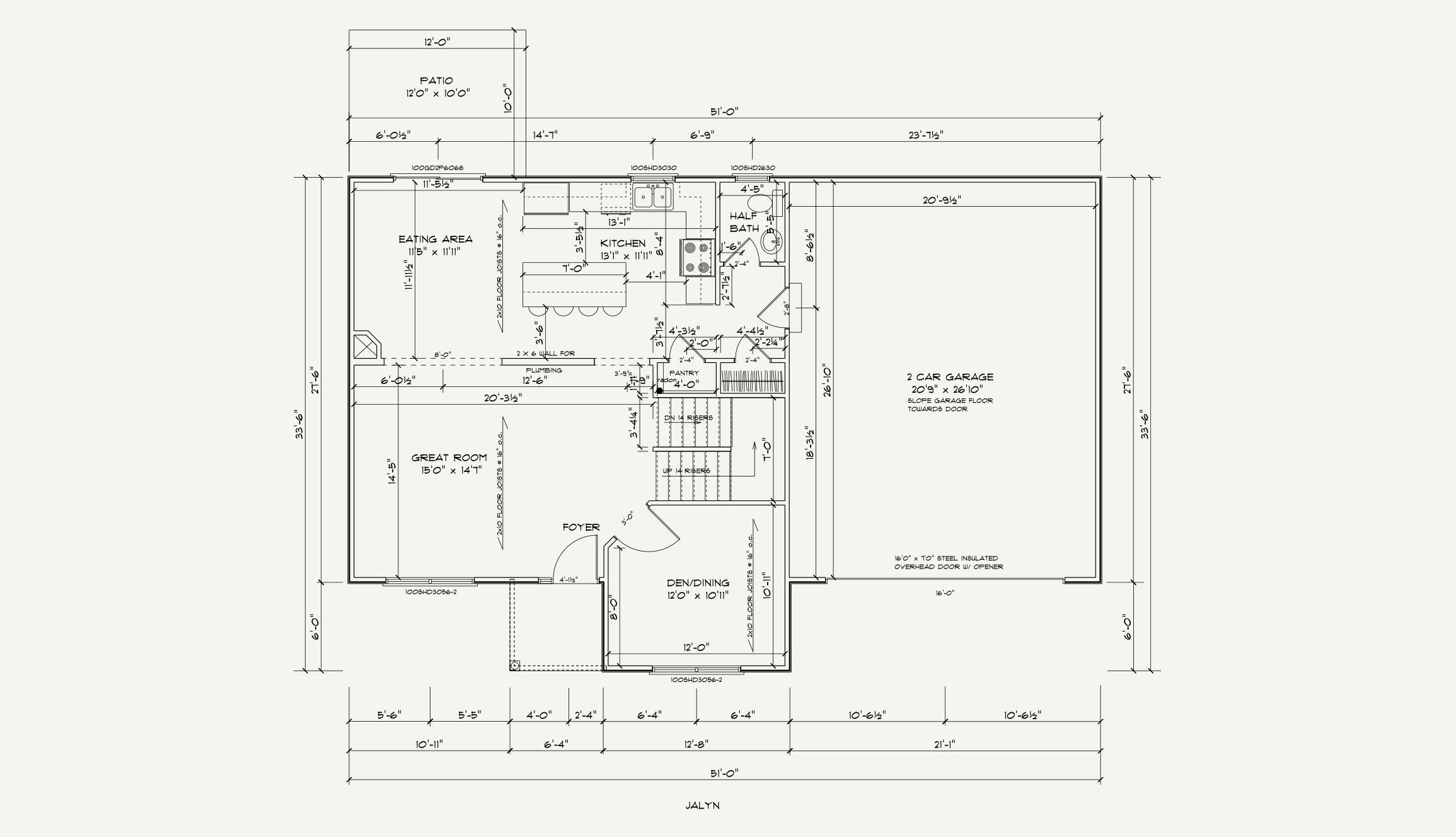 SALewis-Parkside-Jayln-Floorplan.jpg