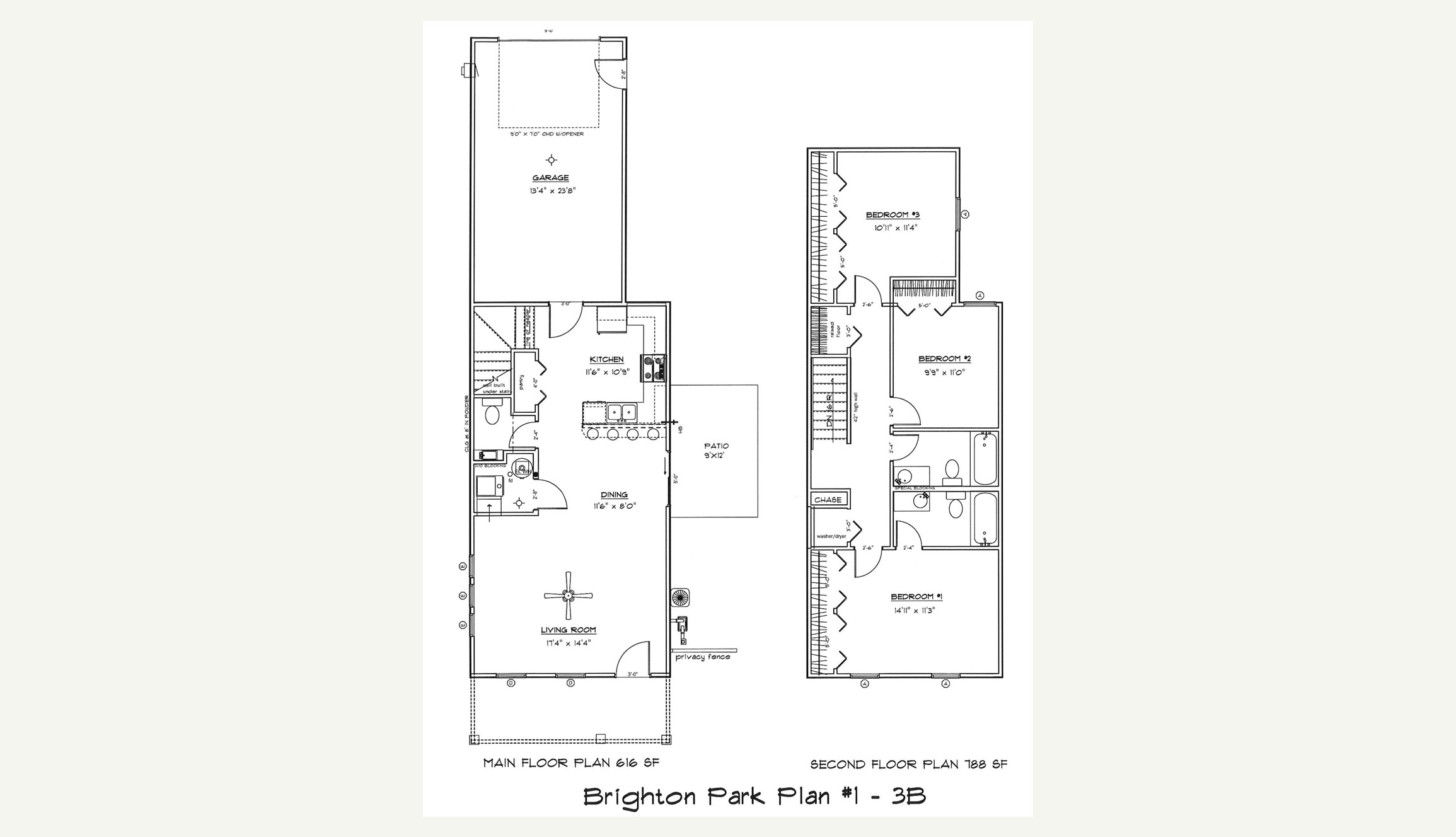 SALewis-BrightonPark-Plan1-3B-Floorplan.jpg