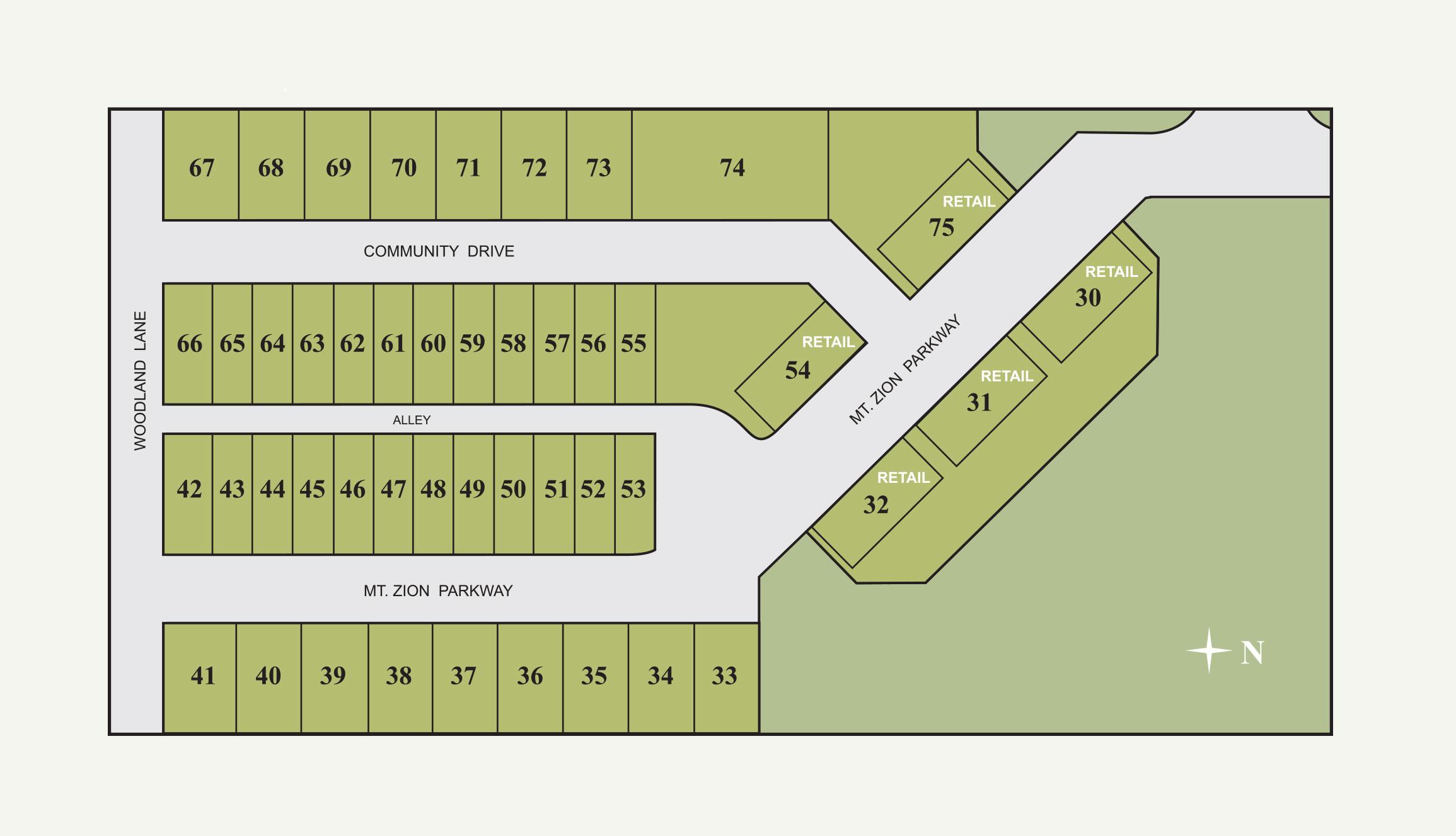 SALewis-Residential-Plat-BrightonPark-3.jpg