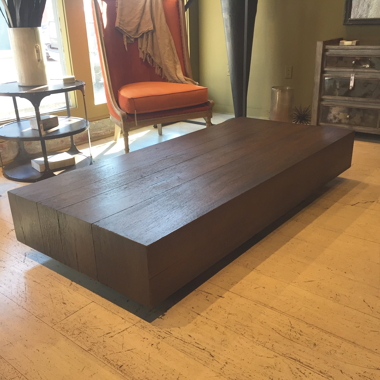 Wesson Slab Coffee Table.JPG