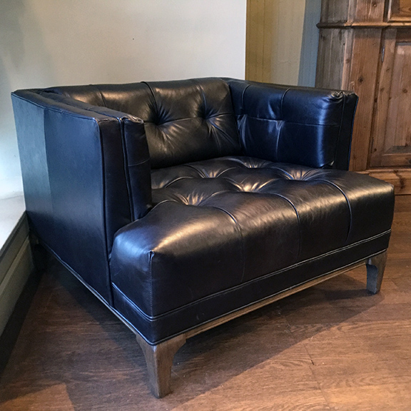 Dylan Chair.jpg
