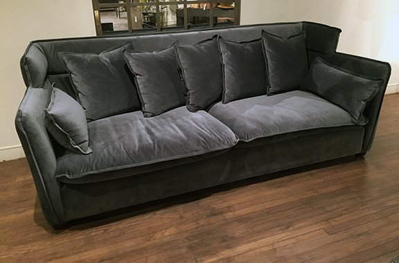 Hemsley Sofa.jpg