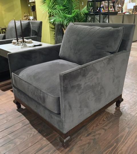 Hayworth Chair.jpg