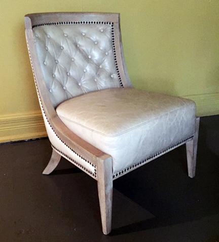 Monroe Chair.JPG