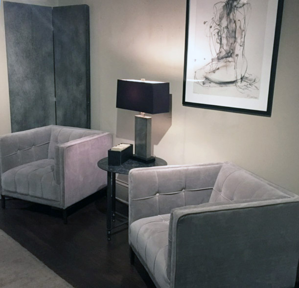 Jean Michel Chair.jpg