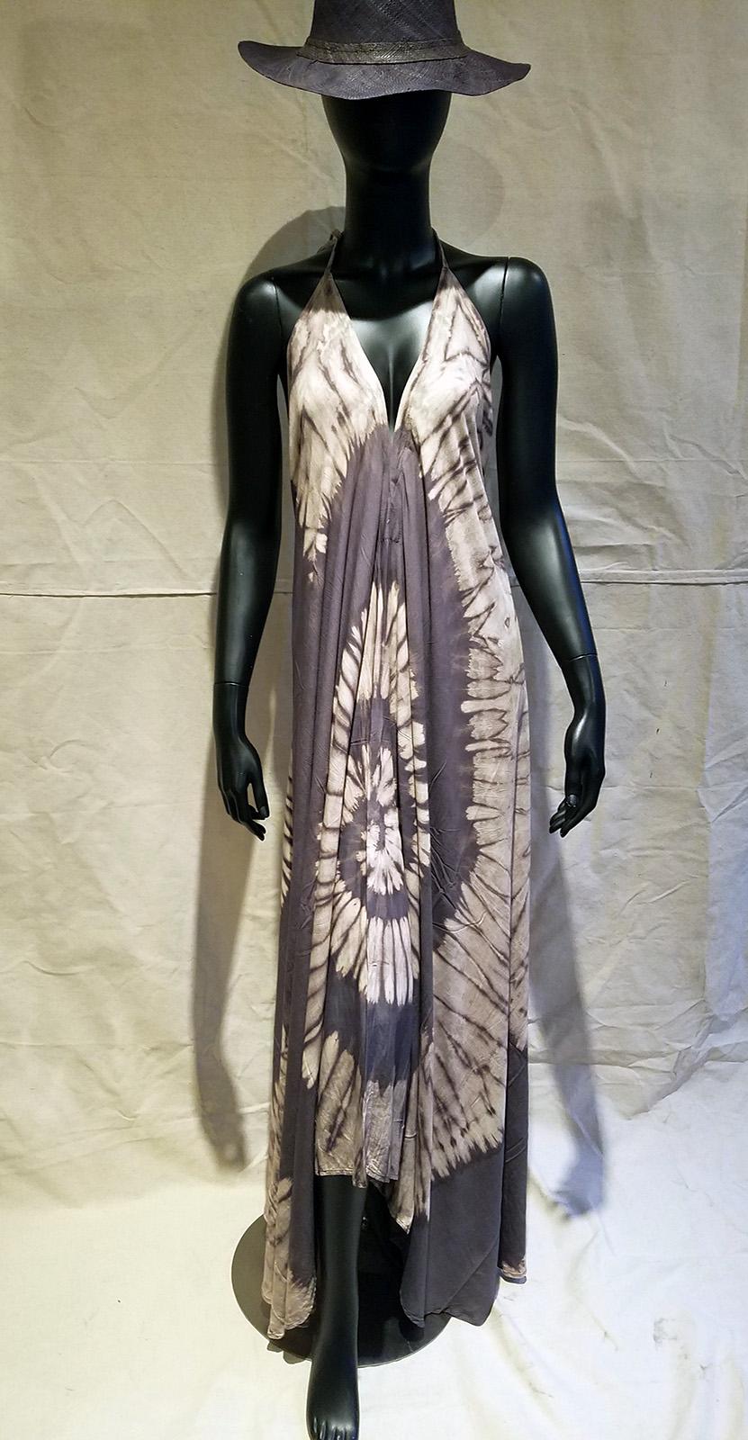 Dress 2 direct.jpg