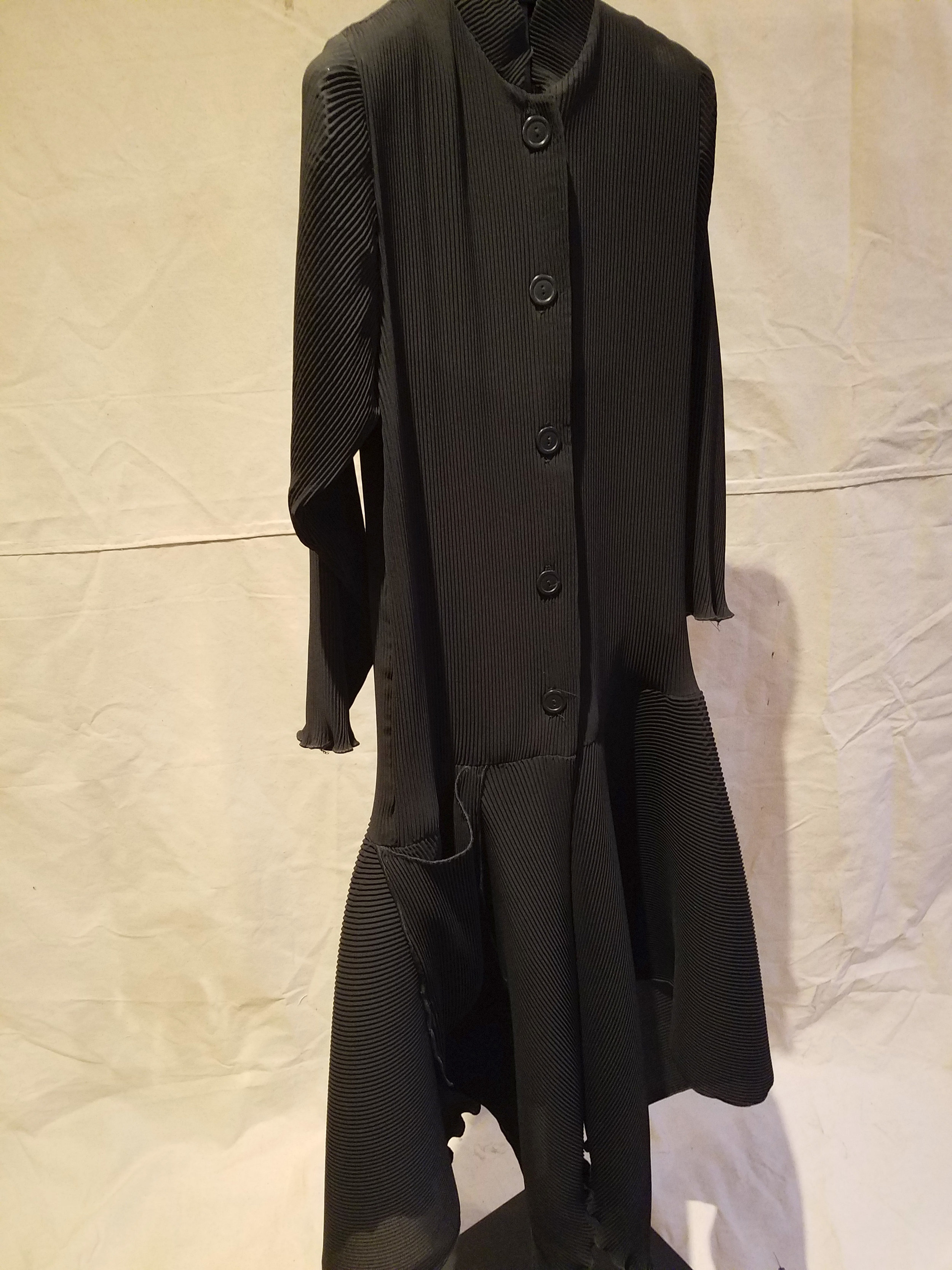 Dress C .jpg