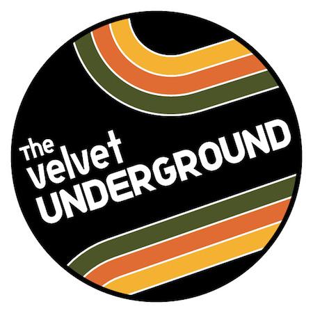 Velvet Underground Logo.jpg