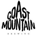 Coast Mountain Logo.jpg