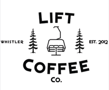 Lift Coffee Logo.jpg