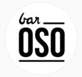 Bar Oso.png