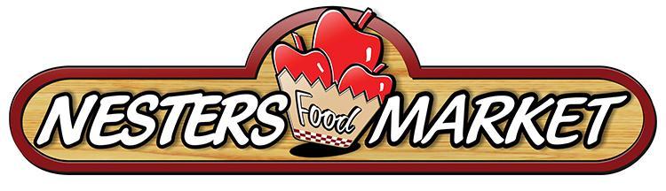 nesters_market_mer39137974_logo_1024x1024.jpg