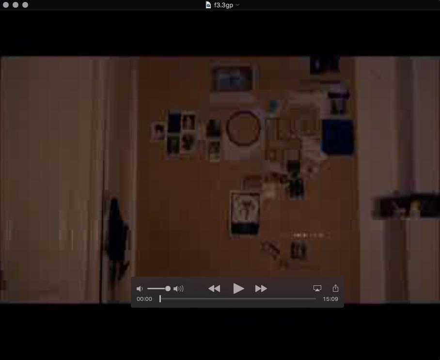 Screen Shot 2017-02-10 at 11.18.40.png